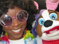 aunty-dog-puppet.jpg