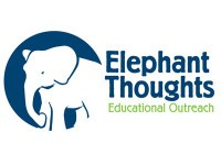 barrie-elephant-thoughts