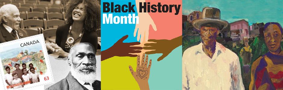 black-history-school-programs