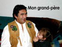 book-mon-grandpere.jpg