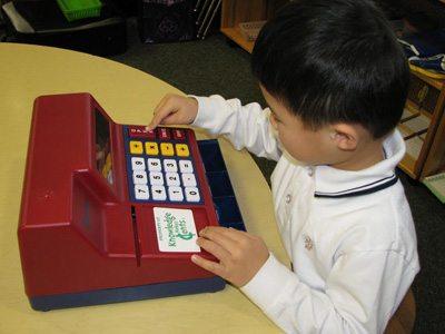 boy-calculating-money.jpg
