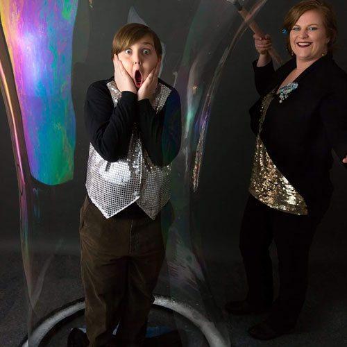 boy-in-a-bubble.jpg