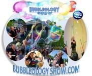 bubbleologyshowmnewsad.JPG