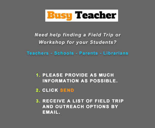 busy-teacher-tool