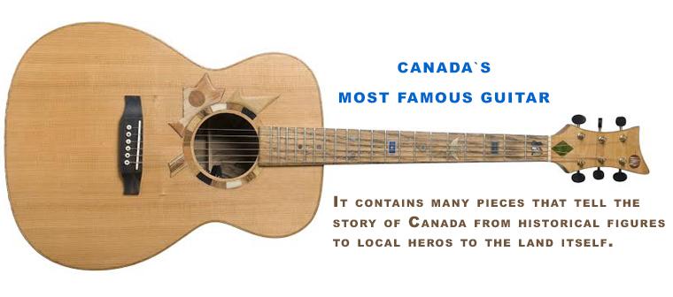 canadas-most-famous-guitar