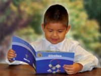 catalog-boy-reading-book.jpg