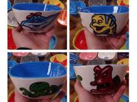 ceramic-cups.jpg