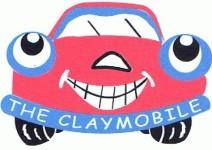 claymobile