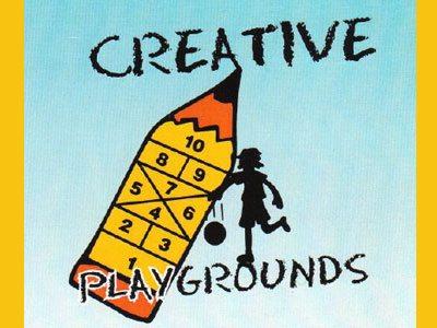 playground painter