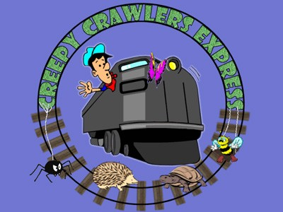 creepy-crawlers-school-programs