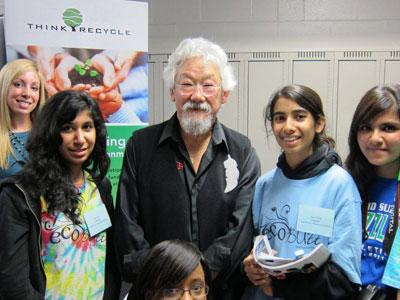 david-suzuki-think-recycle.jpg