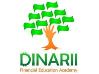 financial-literacy-schools