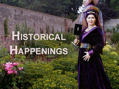 historical-happenings