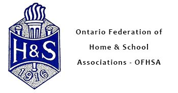 home and school ontario