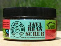 java-bean-scrub-fairtrade.jpg