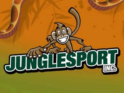 junglesport-schoolshows