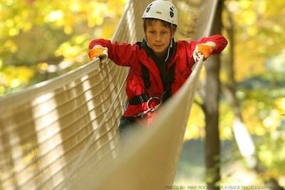 kid-hammock