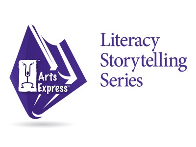 literacy-storytelling-for-schools