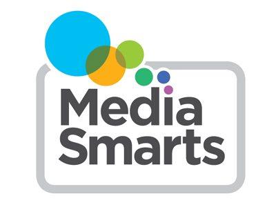 media-literacy