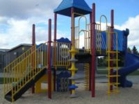 ontario-playgrounds-for-schools-6.jpg