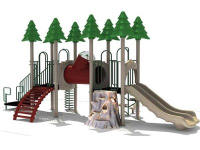 ontario-playgrounds-for-schools-7.jpg