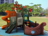 ontario-playgrounds-for-schools2.jpg