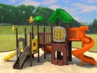 ontario-playgrounds-for-schools3.jpg
