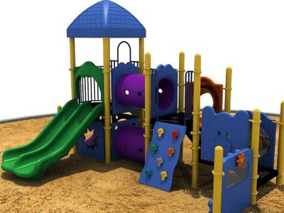 ontario-playgrounds-for-schools4.jpg
