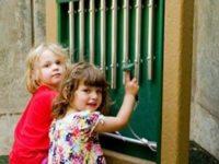 ontario-playgrounds-music2.jpg
