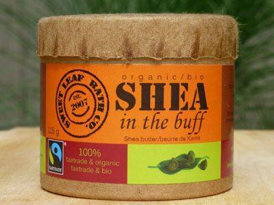 organic-shea-butter-fairtrade.jpg