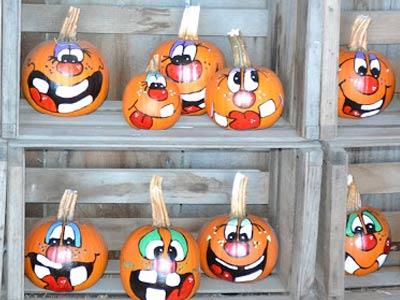 ottawa-pumpkin-farm.jpg