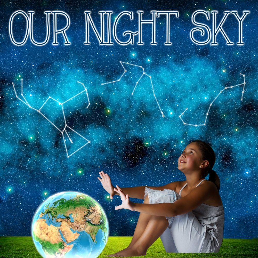 ournightsky-concept-jul14-1