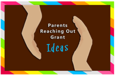 parents-reaching-out-ideas