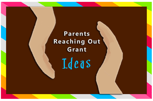 parents-reaching-out-ideas