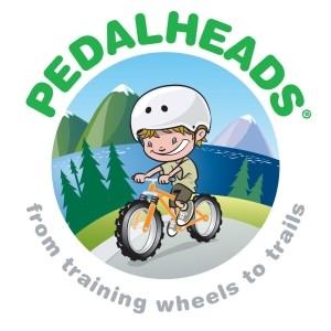 pedalheadslogo