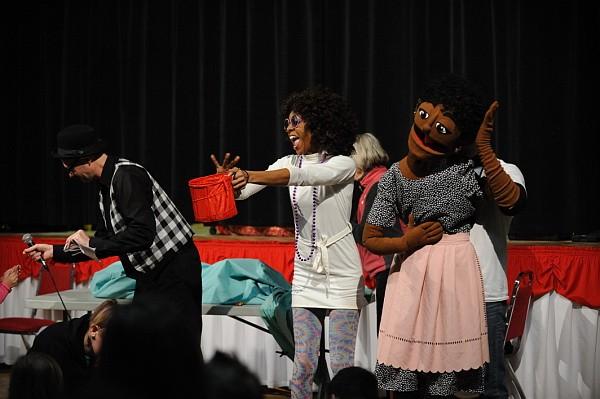 puppet allsorts2015.JPG