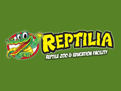 repltillia-school-programs