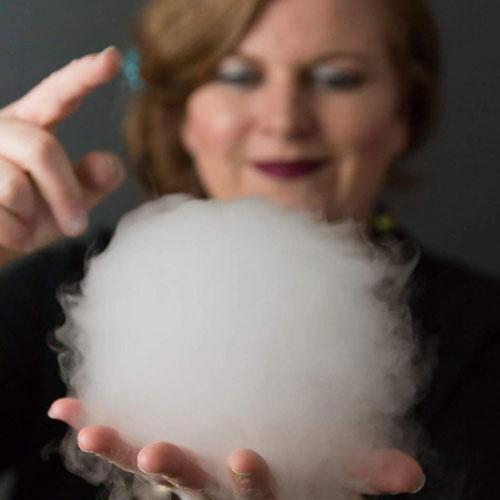 school-bubbleology-show-smoke.jpg