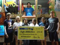 school-fundraising-windsor.jpg