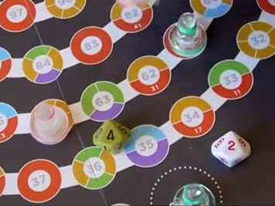 school-math-games.jpg