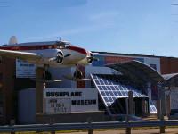 school-programs-flight-workshops.jpg
