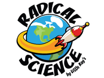 science-workshops-ottawa