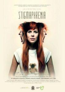 stigmaphrenia poster.jpg