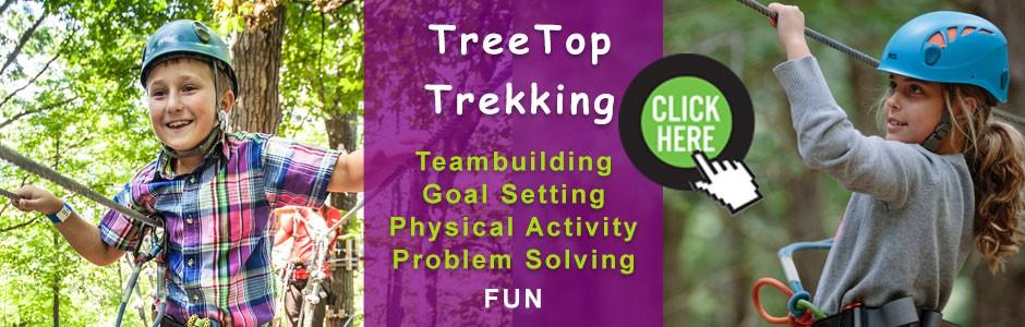 treetop-trekking-ontario