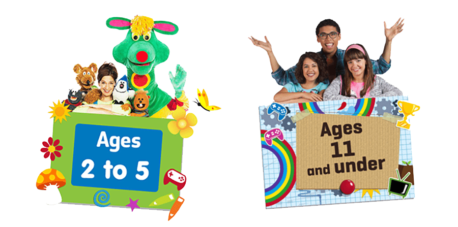tvo-kids-for-parents