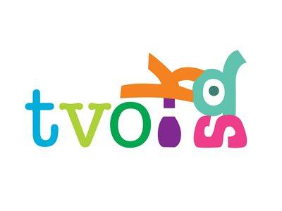 tvo-kids-logo