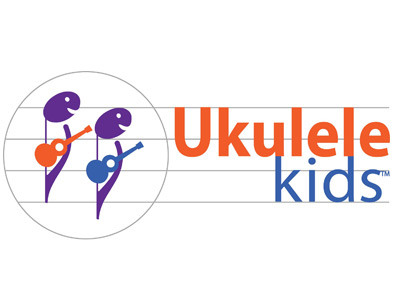ukulele-in-schools