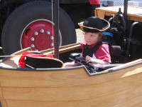 wheelchair-boat