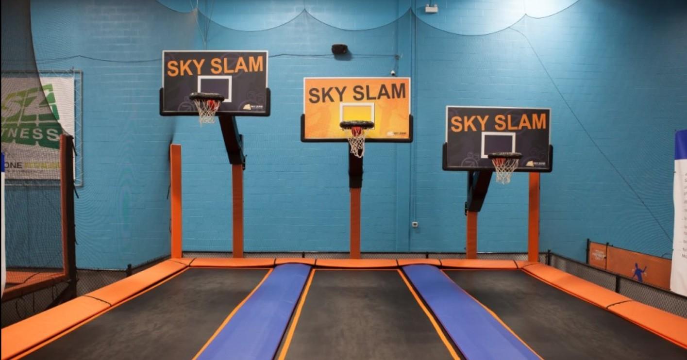 9. Sky Slam.jpg