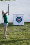 Archery6.jpg